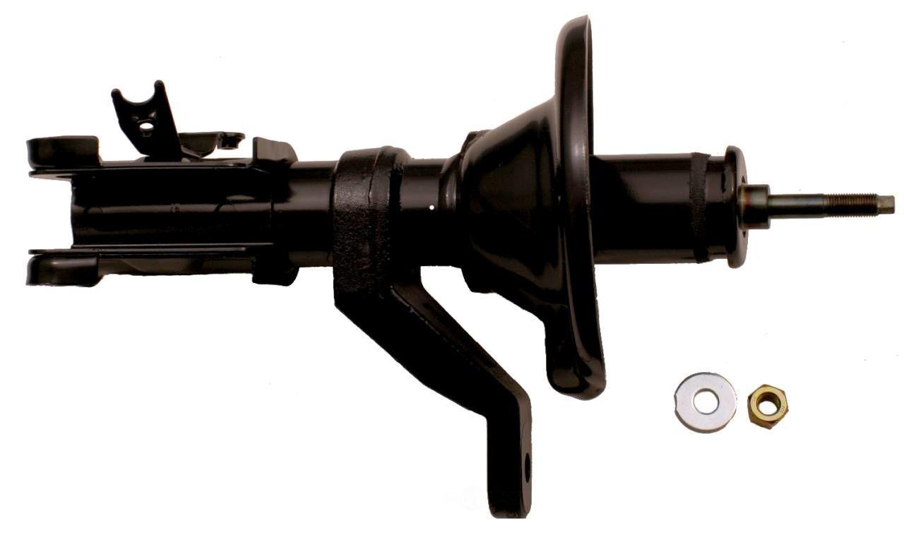 GABRIEL - Ultra Struts - GAB G56794