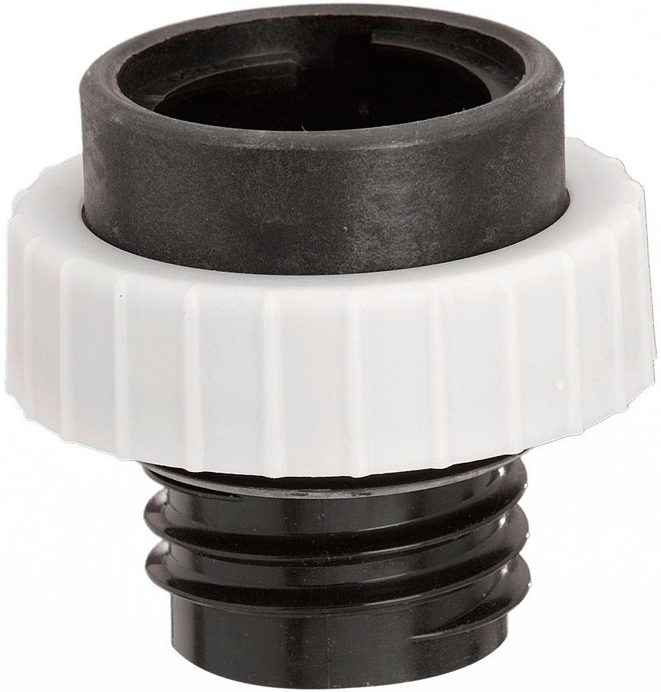 GATES - Fuel Cap/system Tester Adapter - GAT 12407