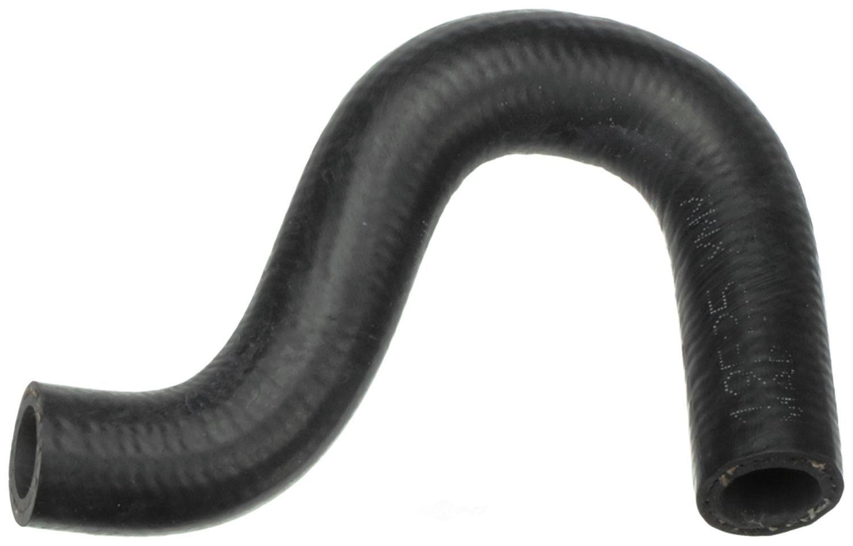 GATES - Molded Heater Hose - GAT 18336