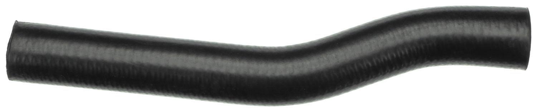 GATES - Molded Coolant Hose - GAT 21171