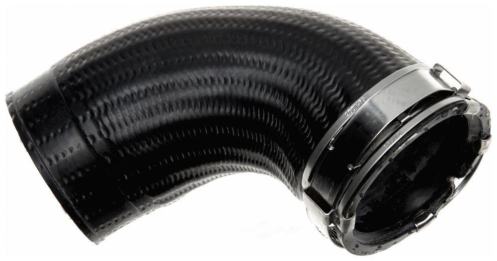 GATES - Turbocharger Hose (Molded - Standard) - GAT 26253