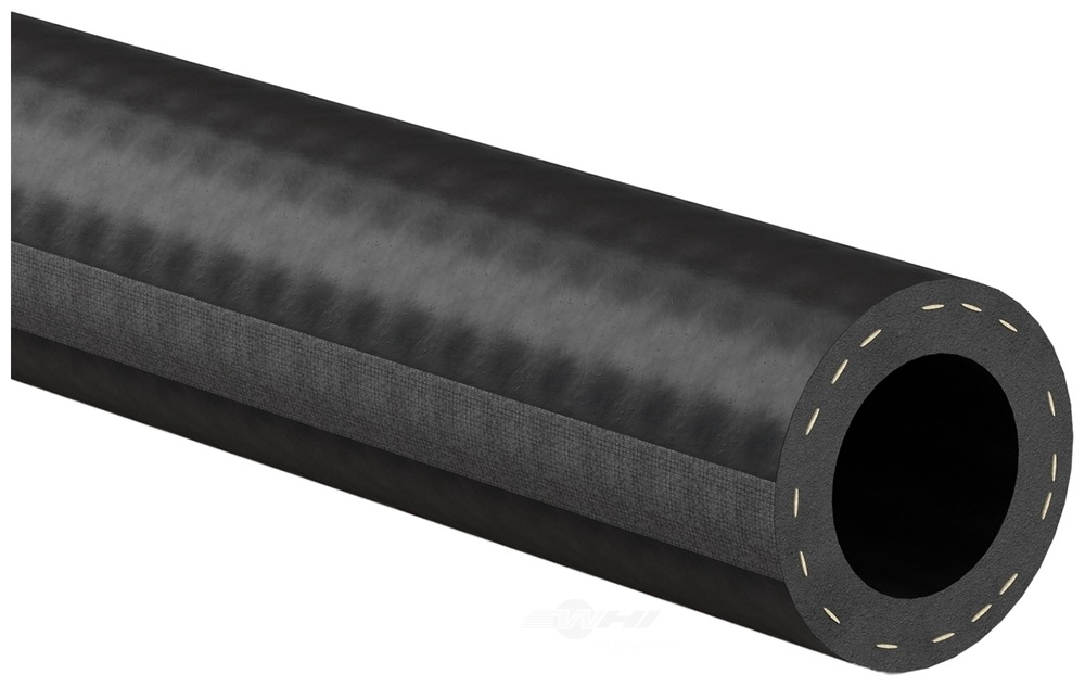 GATES - Straight Heater Hose(Standard) - GAT 28409