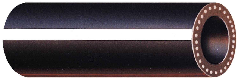 GATES - Straight Heater Hose(Standard) - GAT 28411