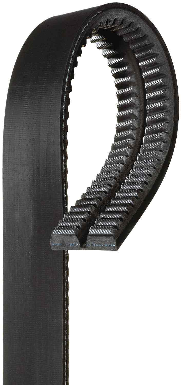 GATES - High Capacity Joined V-belt - GAT 2/9545PB