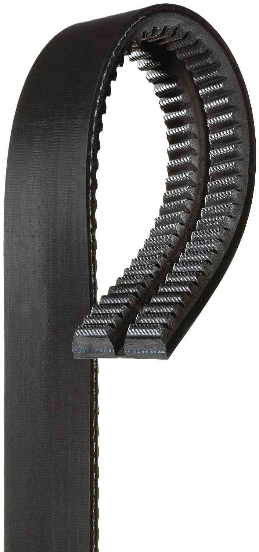 GATES - High Capacity Joined V-belt - GAT 2/9640PB