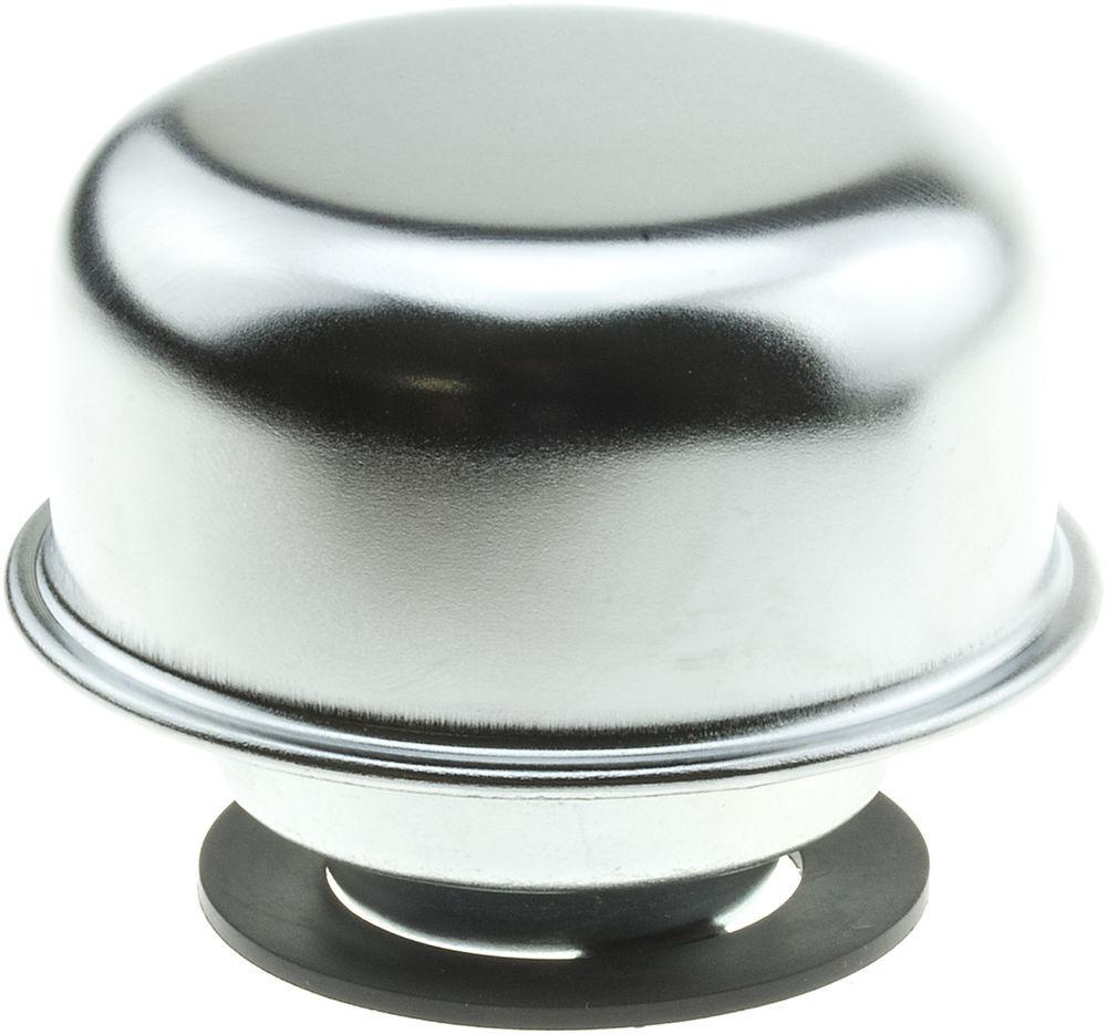 GATES - Oil Breather Cap - GAT 31064