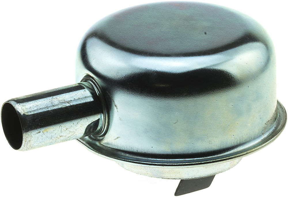 GATES - Oil Breather Cap - GAT 31070