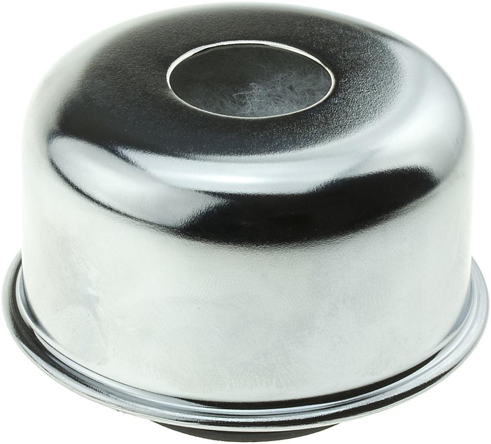 GATES - Oil Breather Cap - GAT 31072