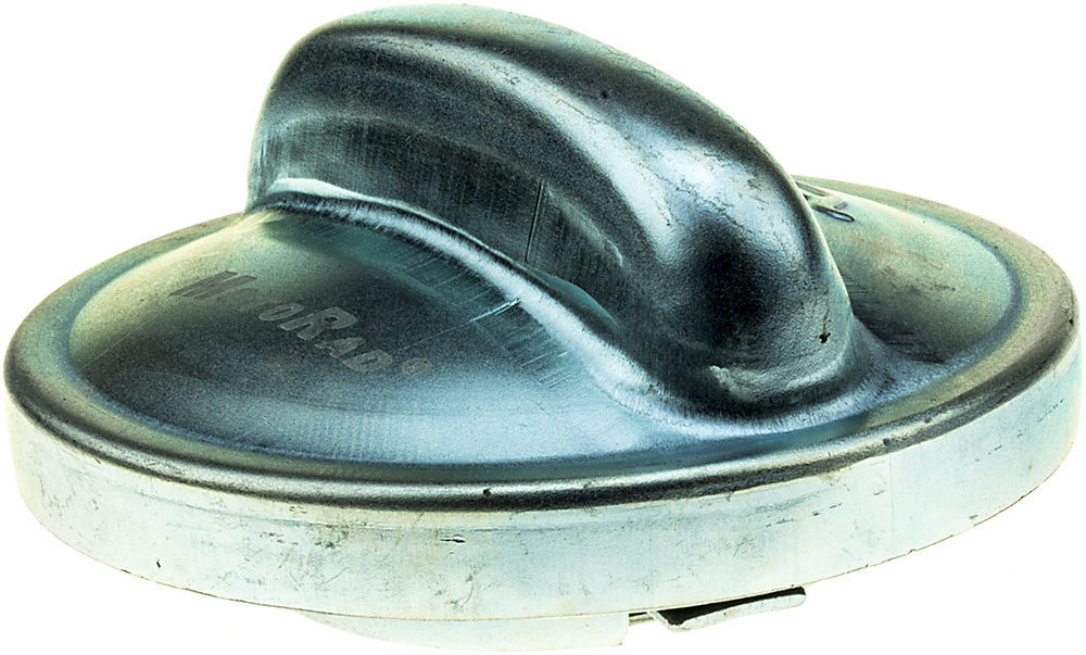 GATES - Oil Filler Cap - GAT 31100