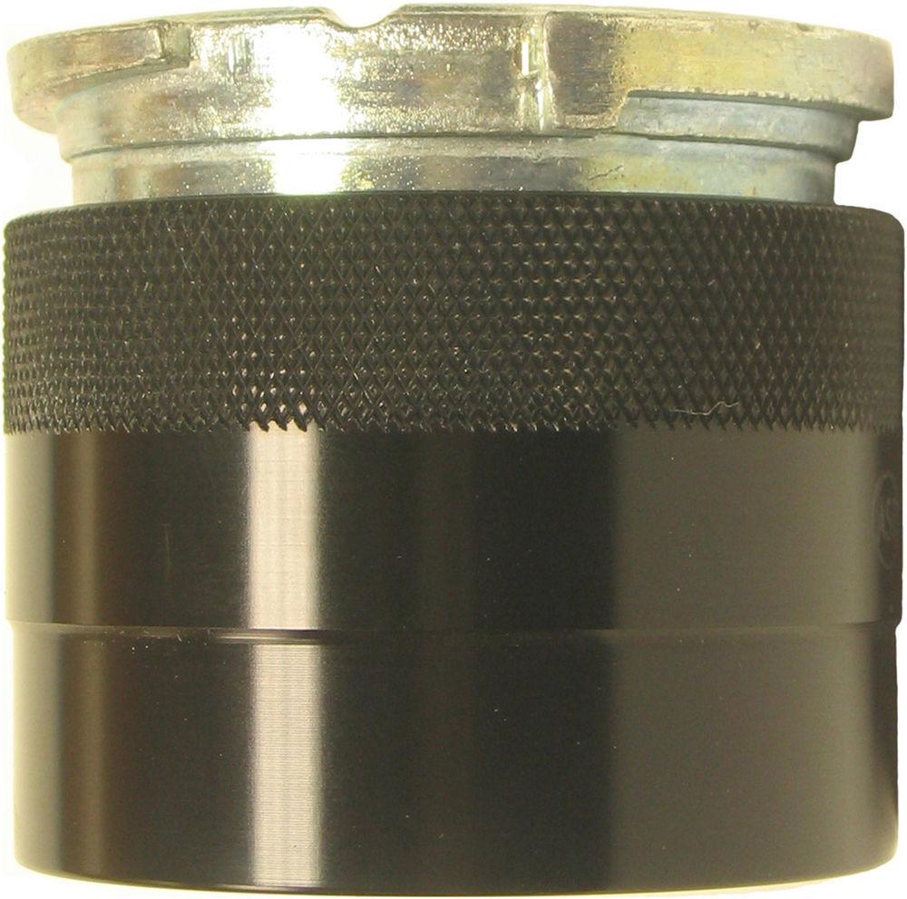 GATES - Radiator Cap\/Cooling System Tester Adapter - GAT 31377