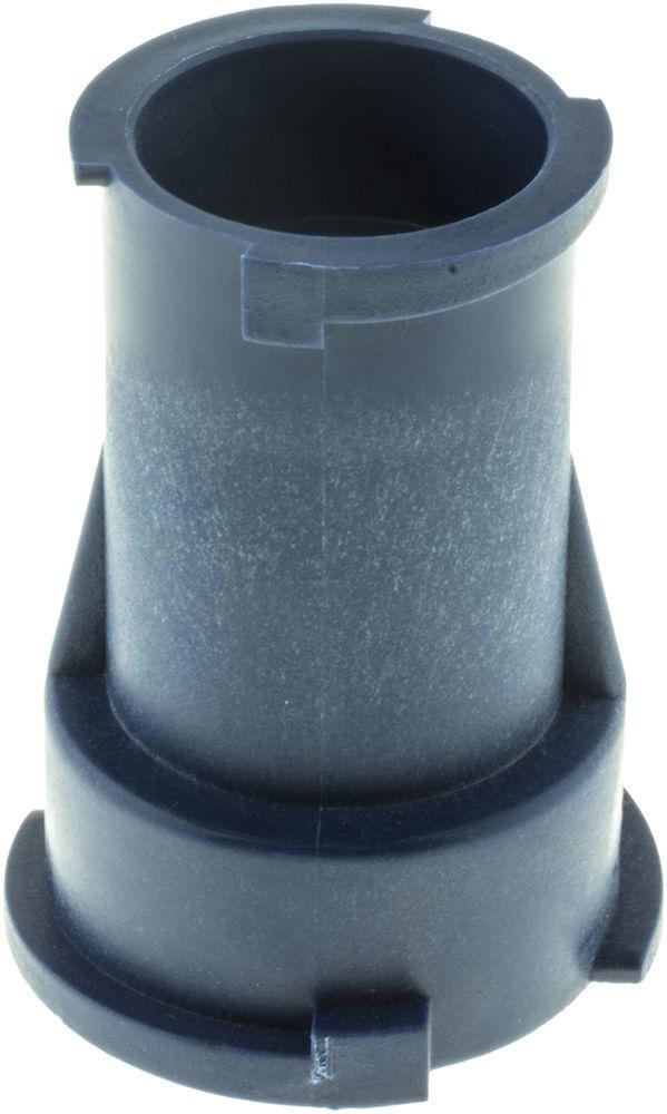 GATES - Radiator Cap/Cooling System Tester Adapter - GAT 31378