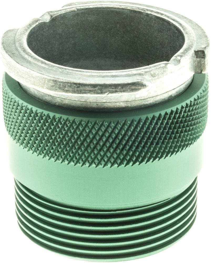 GATES - Radiator Cap\/Cooling System Tester Adapter - GAT 31391