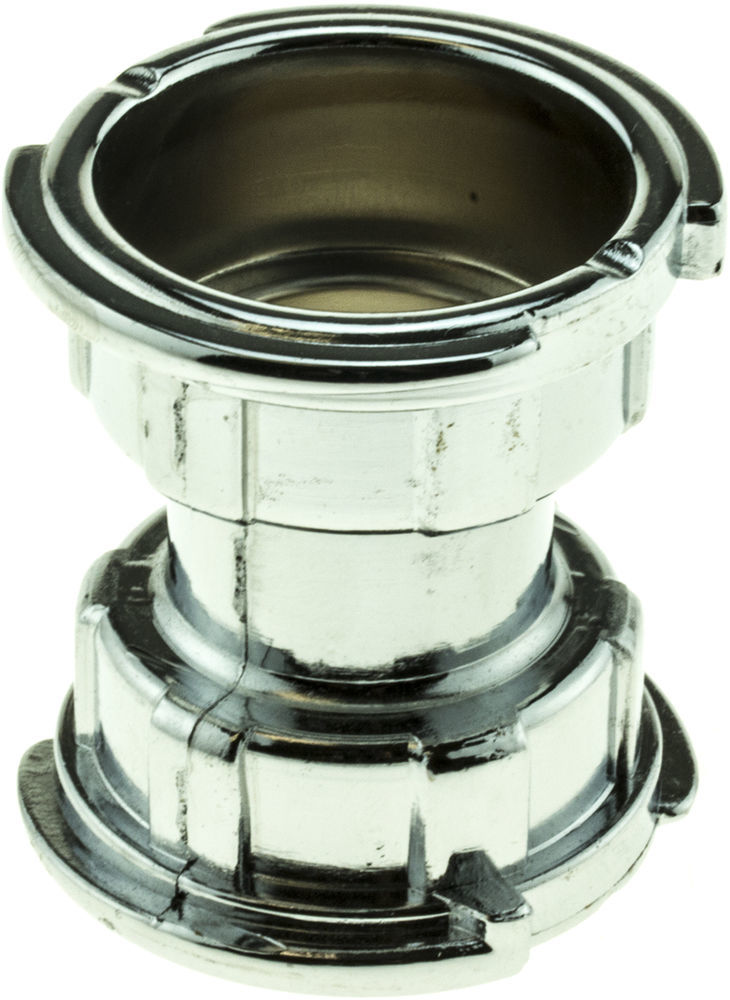 GATES - Radiator Cap/Cooling System Tester Adapter - GAT 31413