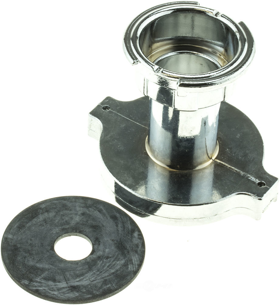 GATES - Radiator Cap/Cooling System Tester Adapter - GAT 31426