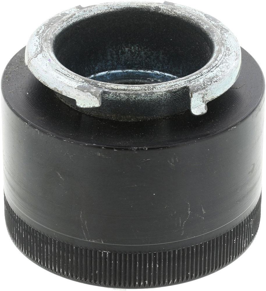 GATES - Radiator Cap/Cooling System Tester Adapter - GAT 31435