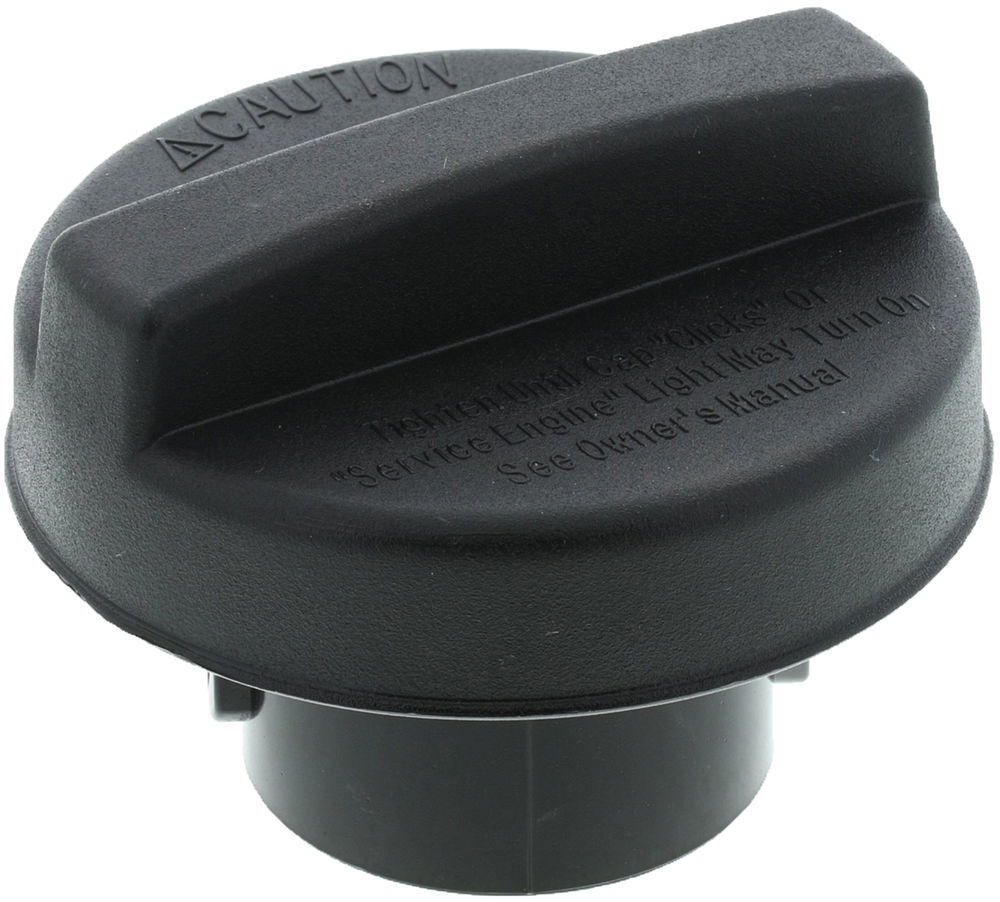 GATES - OE Equivalent Fuel Cap - GAT 31839