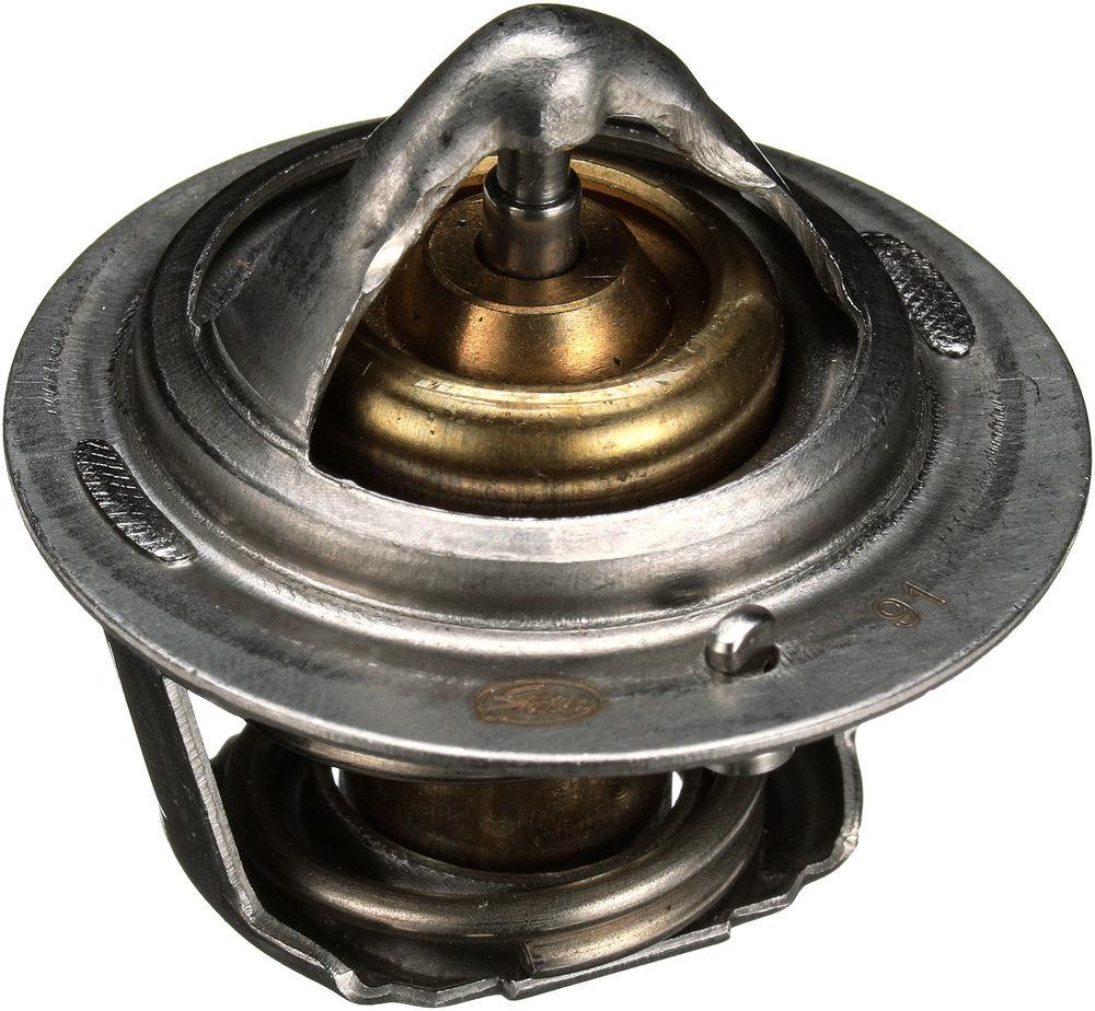 GATES - OE Type Thermostat - GAT 33429