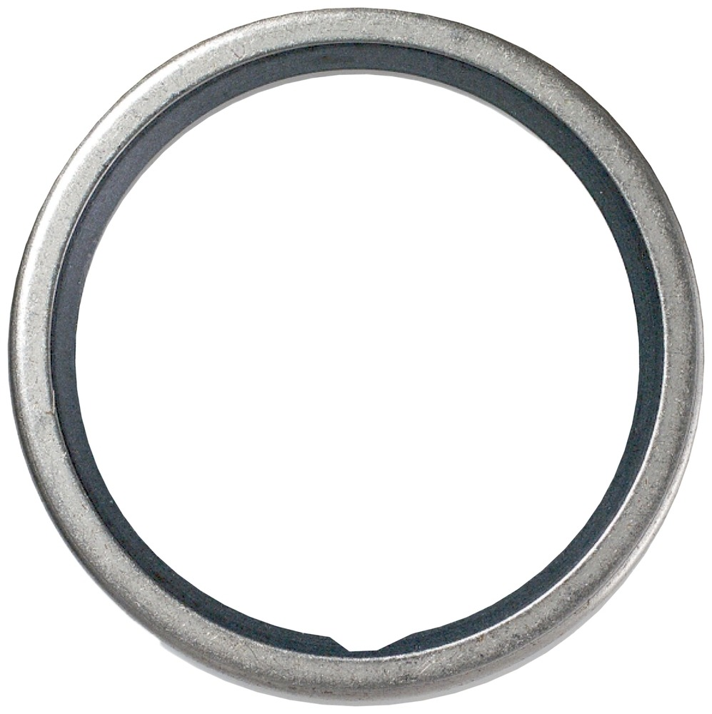 GATES - Thermostat Seal - GAT 33601