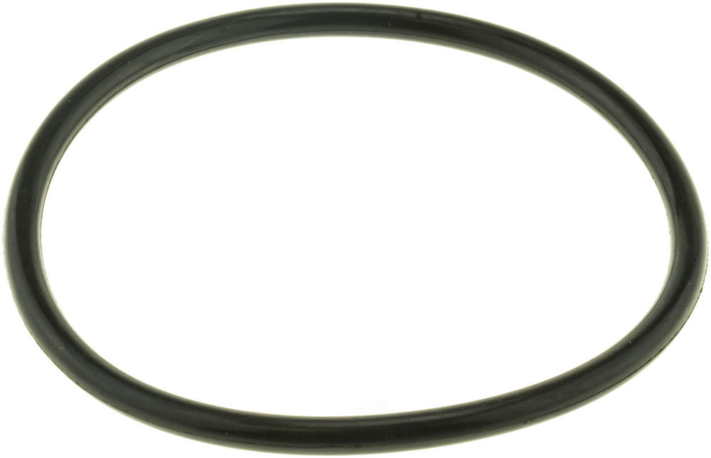 GATES - Thermostat Seal - GAT 33613