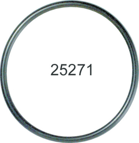 GATES - Thermostat Seal - GAT 33613