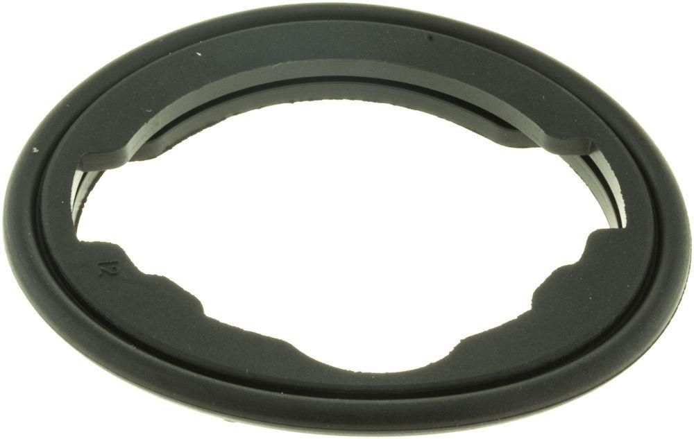 GATES - Thermostat Seal - GAT 33615