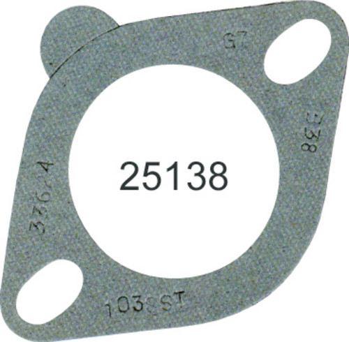 GATES - Thermostat Gasket - GAT 33624