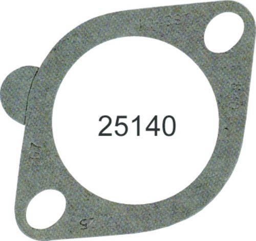 GATES - Thermostat Gasket - GAT 33625