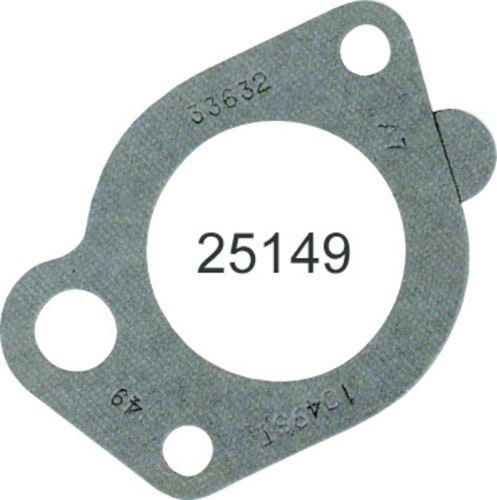 GATES - Thermostat Gasket - GAT 33632