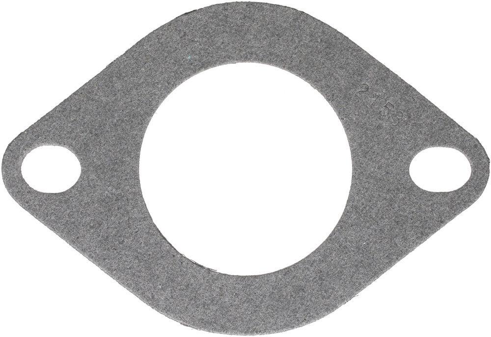 GATES - Thermostat Gasket - GAT 33637
