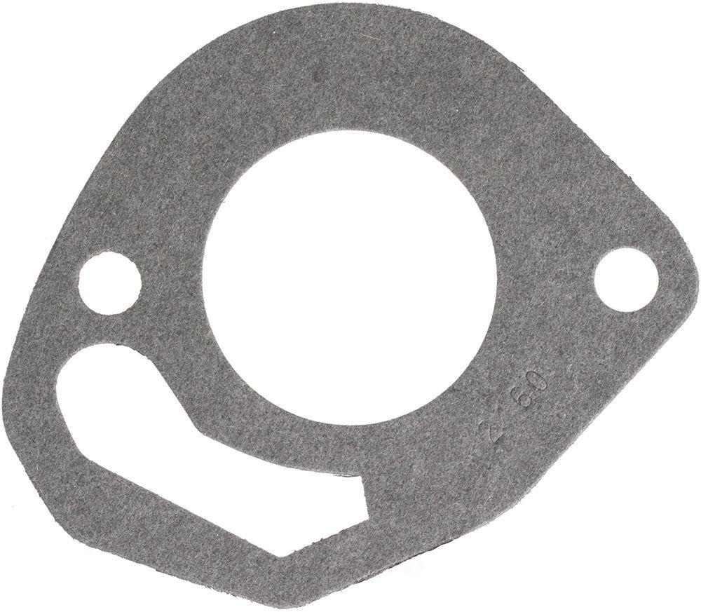 GATES - Thermostat Gasket - GAT 33638