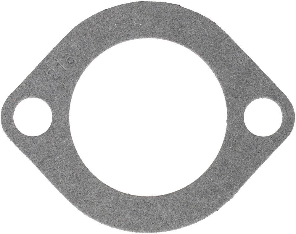 GATES - Thermostat Gasket - GAT 33644