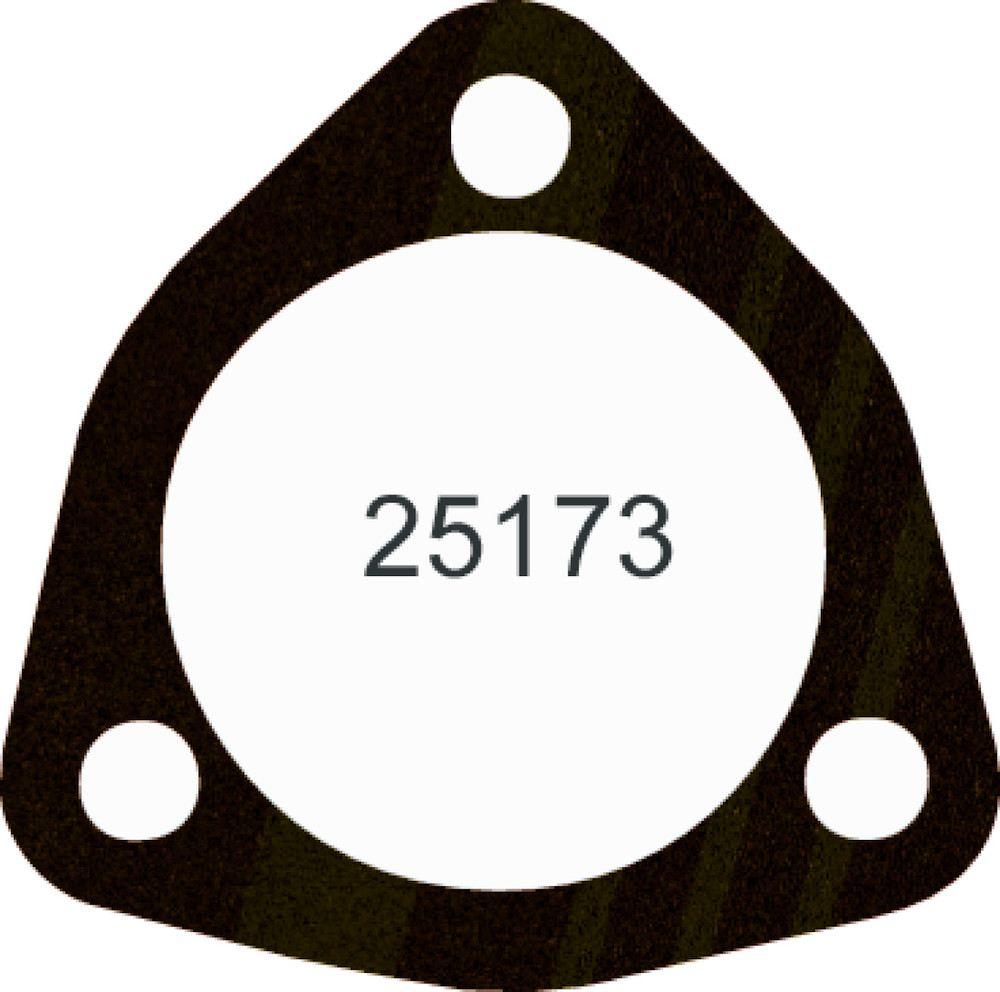 GATES - Thermostat Gasket - GAT 33655