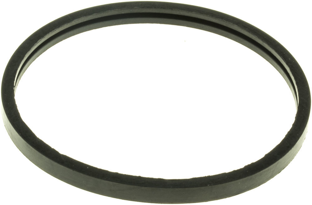 GATES - Thermostat Seal - GAT 33658