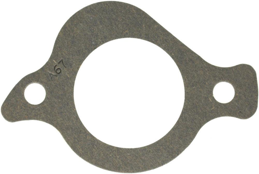 GATES - Thermostat Gasket - GAT 33667