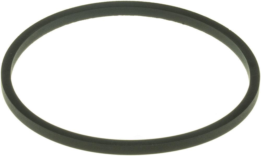 GATES - Thermostat Seal - GAT 33670