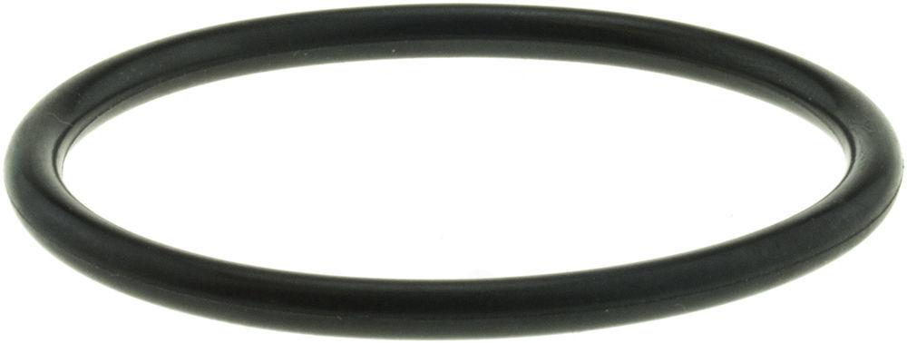 GATES - Thermostat Seal - GAT 33671