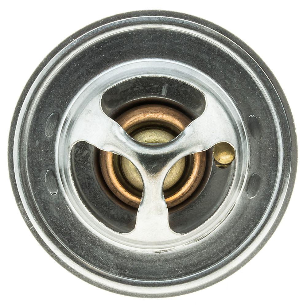 GATES - OE Type Thermostat - GAT 33868