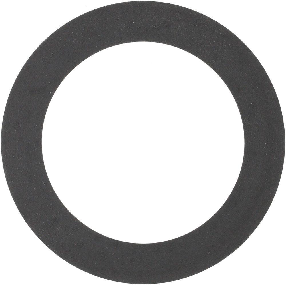 GATES - Thermostat Seal - GAT 34039
