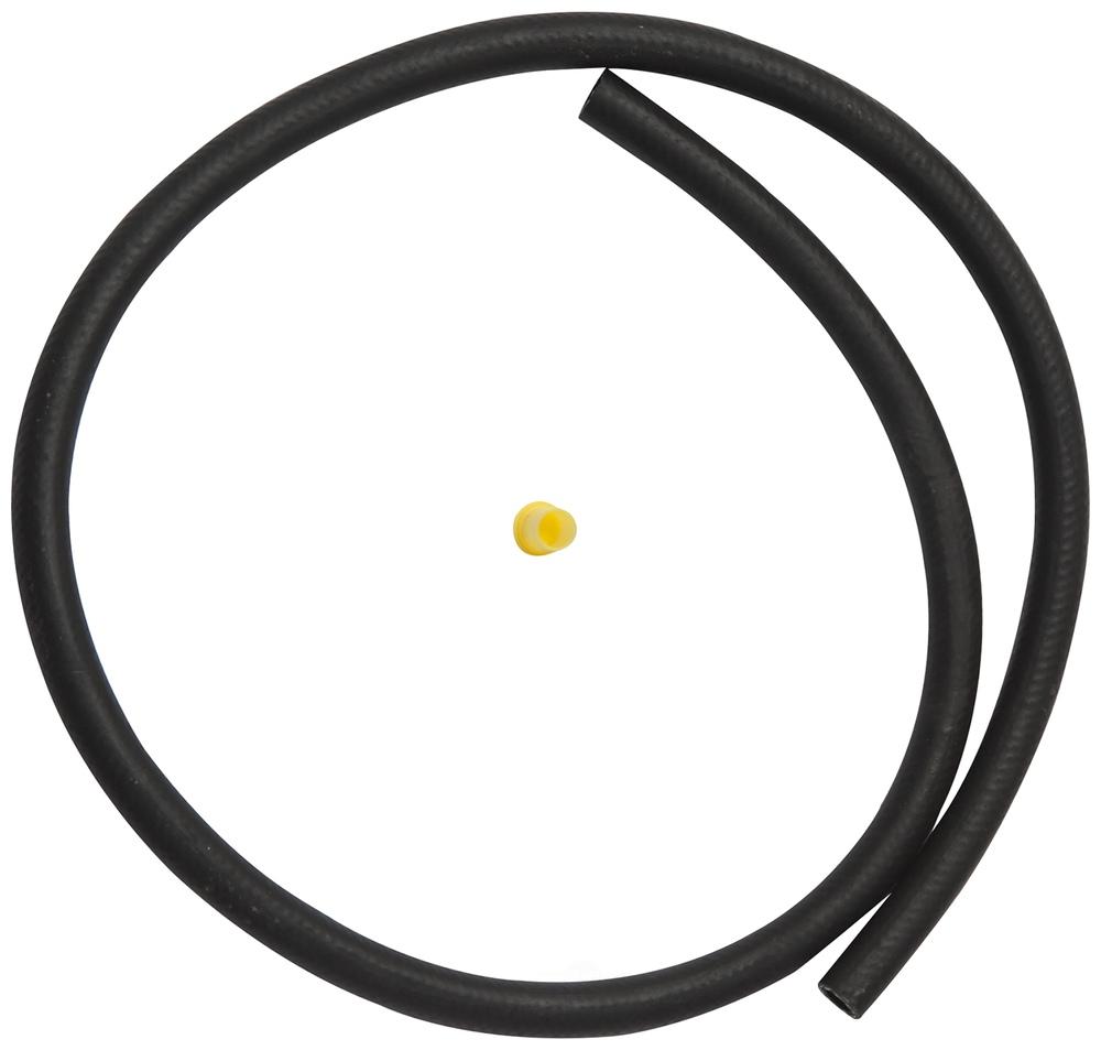 GATES - Bulk Power Steering Hose(4-Ft. Length) - GAT 350020