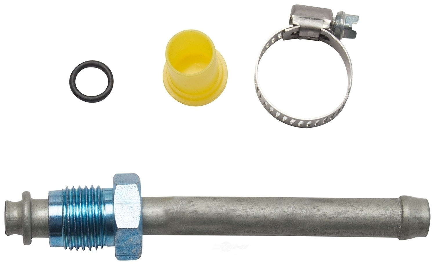 GATES - Power Steering End Fitting - GAT 350230