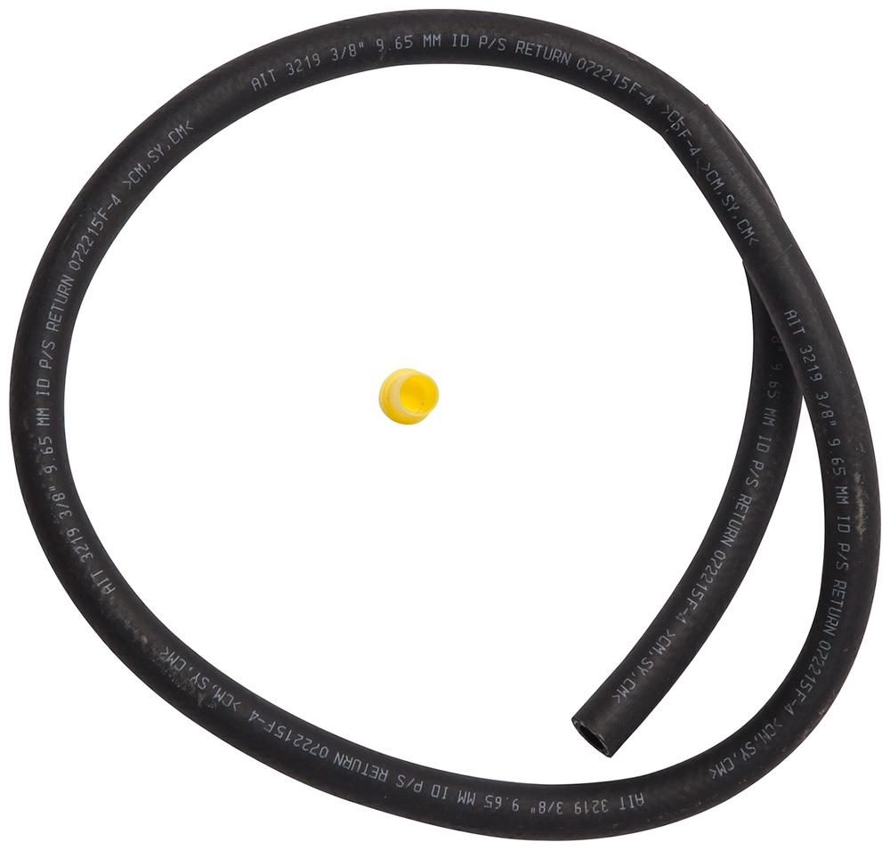 GATES - Bulk Power Steering Hose(3-ft. Length) - GAT 361970
