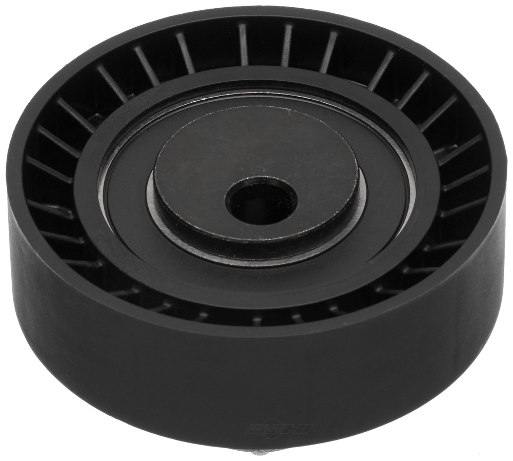 GATES - DriveAlign Premium OE Pulley (Air Conditioning) - GAT 38069