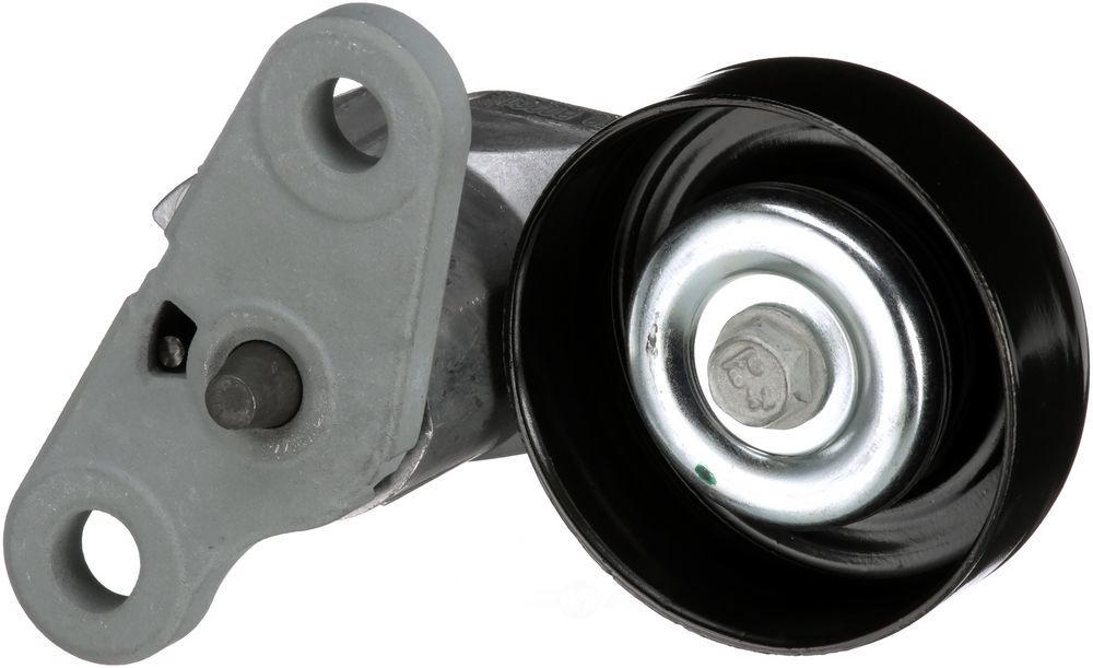 GATES - DriveAlign Premium OE Automatic Belt Tensioner - GAT 38159