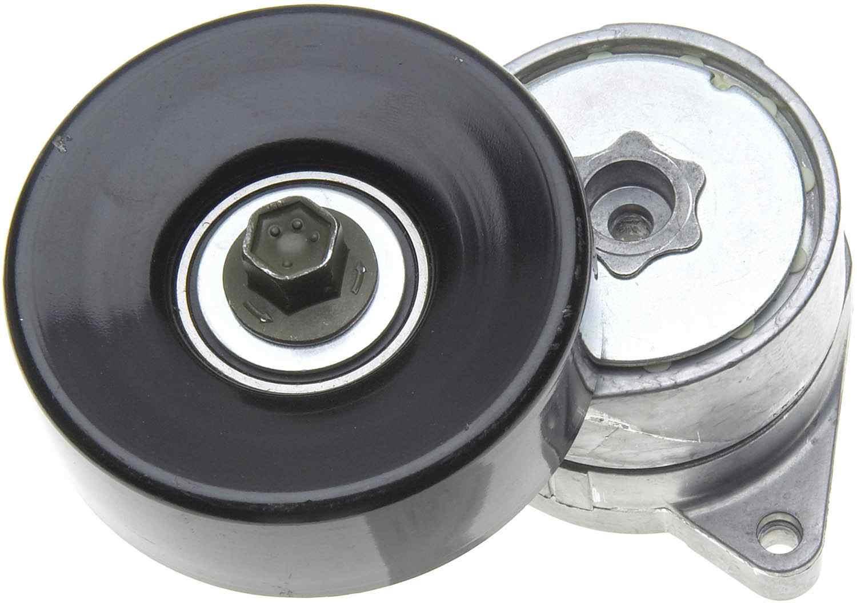 GATES - DriveAlign Premium OE Automatic Belt Tensioner - GAT 38169