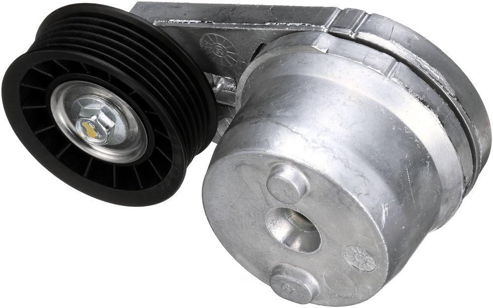 GATES - DriveAlign Premium OE Automatic Belt Tensioner - GAT 38172