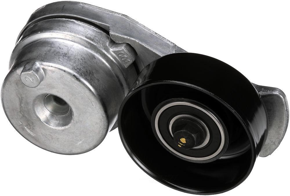 GATES - DriveAlign Premium OE Automatic Belt Tensioner - GAT 38189