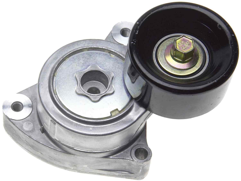 GATES - DriveAlign Premium OE Automatic Belt Tensioner - GAT 38278