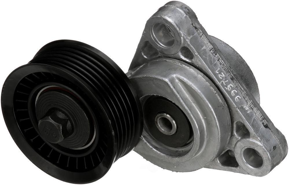 GATES - DriveAlign Premium OE Automatic Belt Tensioner - GAT 38328