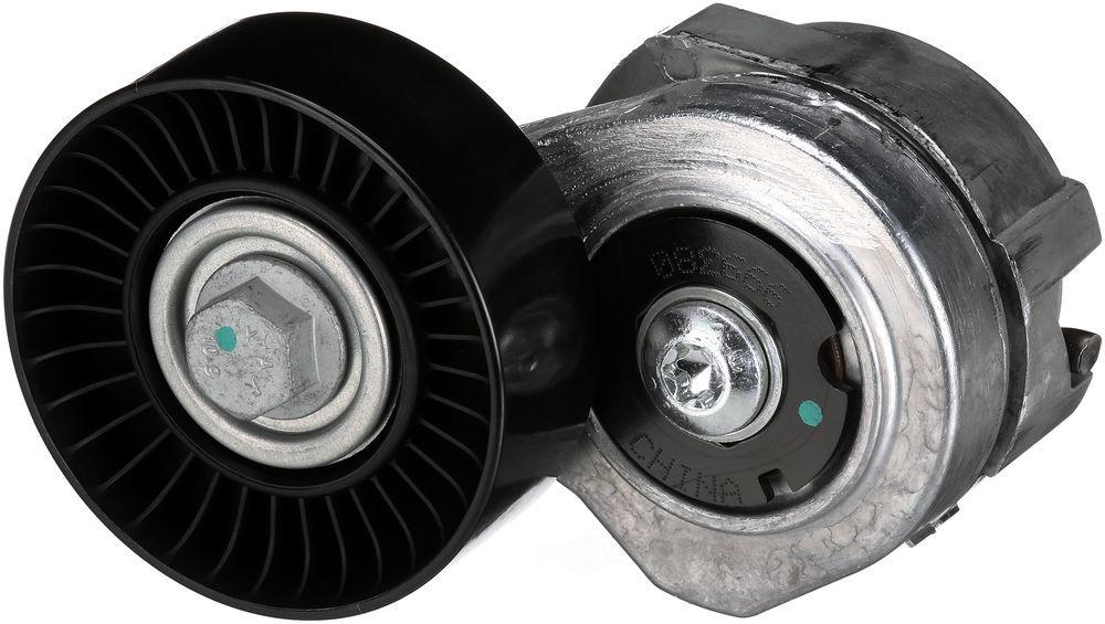 GATES - DriveAlign Premium OE Automatic Belt Tensioner - GAT 38385