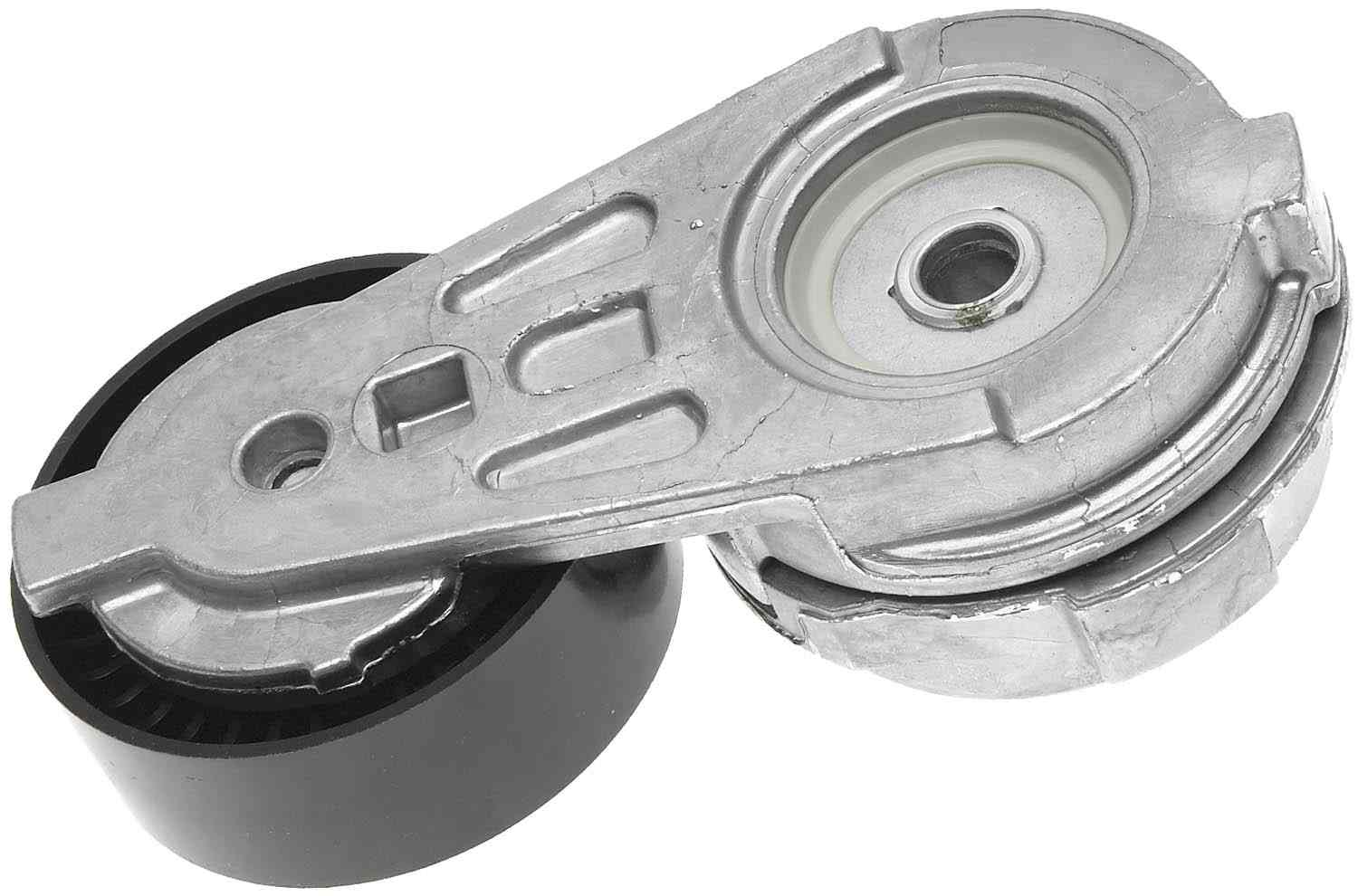 GATES - DriveAlign Premium OE Automatic Belt Tensioner (Alternator and Air Conditioning) - GAT 39072